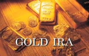 ira-gold