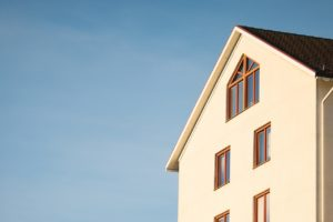 landlord tips for managing rental property