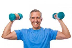testosterone-treatment