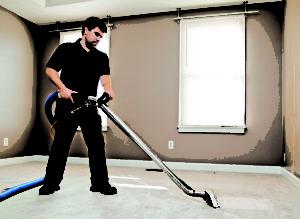 carpet-installation-atlanta