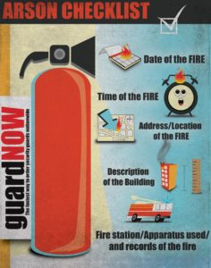 fire-watch-security-guards