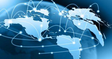 telecommunication-market