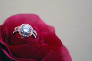diamond scam