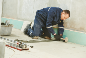 Benefits of foundation repair services